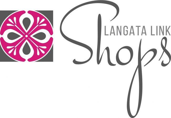 Langata Link Shops
