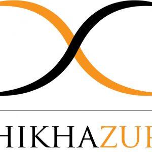 Shikhazuri