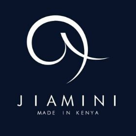 Jiamini