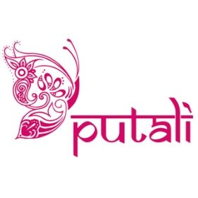 Putali