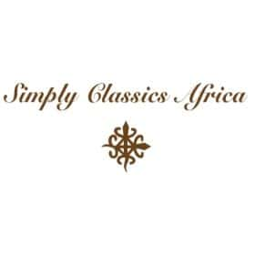 Simply Classics Africa