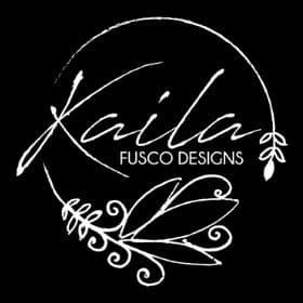 Kaila Fusco Designs