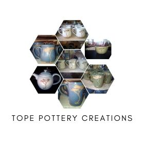 Tope Creations