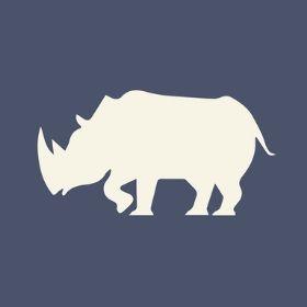 American Rhino