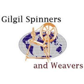 Gilgil Weavers