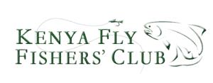 Kenya Fly Fishers' Club
