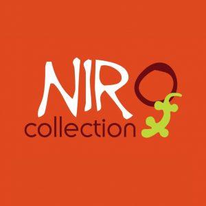 Niro Collection