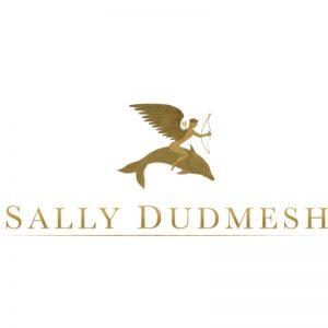 Sally Dudmesh
