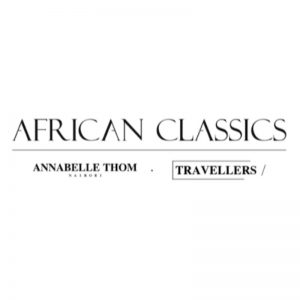 African Classics