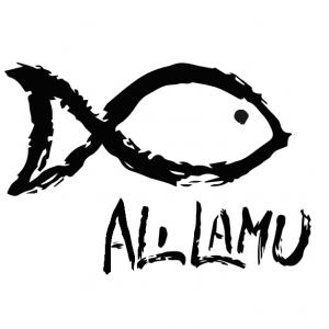 Ali Lamu