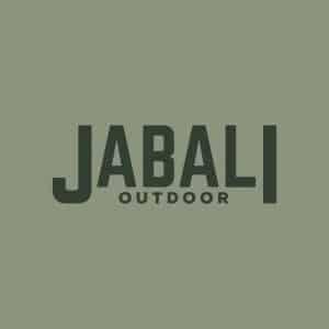 Jabali Outdoor